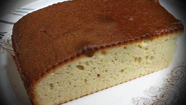 Cake recipes for beginners in hindi